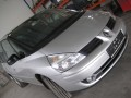 2010 Renault Espace R....2010 г. 96 kW € 5000