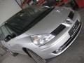Продавам 2010 Renault Espace Renault Espace 2,2 dci,29.11.2010 г. 96 kW € 5000, Автомобил