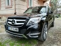 2012 Mercedes-Benz GL...ENCY - 195 kW (265 PS