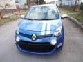 2013 Renault Twingo Turbo