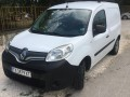2014 Renault Kangoo 1.5 DCI