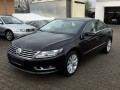 2015 VW Passat CC Vol... Passat CC BlueMotion
