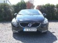 2015 Volvo V40 D2 My Kinetic