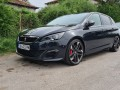 Продавам 2016 Peugeot 308 1.6, Автомобил