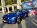 Продавам 2019 Jaguar XF, Автомобил