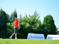Мирослава Михайлова и Петър Стратиев ще представят България на международния финал на Peugeot Golf Tour International