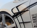 Toyota GT86 за Франкенщайн