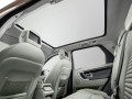 Land Rover Discovery Sport смени Freelander