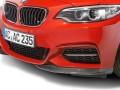 BMW Серия 2 с тунинг от AC Schnitzer