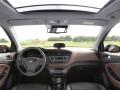 Третото поколение на Hyundai i20 атакува Европа