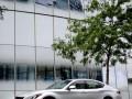 Infiniti подобри върховата си лимузина Q70
