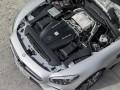 Mercedes представи официално AMG GT