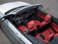 BMW откри Серия 2