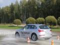 Nokian показа летните гуми за 2015