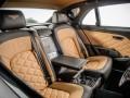 Bentley Mulsanne Speed вдига 305 км/ч
