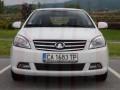 Най-добрият автомобил за българския депутат?