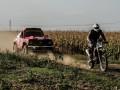 Равносметката от трите етапа на Balkan Breslau Rallye 2014