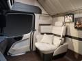 Mercedes Future Truck: камионът на 2025-а