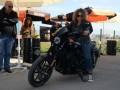 Ново Harley за 15 000 лв?