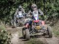 Четири наши екипажа в топ 10 на Балкан Бреслау Рали 2014