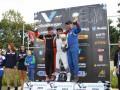17-годишен азербайджанец става звездата на V1 Challenge в Бургас