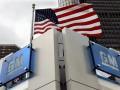 General Motors може да стане основен акционер в Isuzu