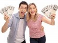 LOAN WITH EASY DOCUMENTATION APPLY NOW