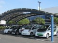 Mitsubishi и собственикът на Lotus с дългосрочно партньорство