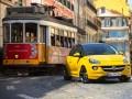 Opel в подем: Най-висок пазарен дял в Европа от юни 2011 година