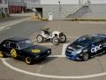 Opel ще участва в Oldtimer Grand Prix на Нюрбургринг