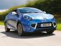 Renault предлага Wind Gordini Roadster за 15 195 паунда
