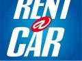 rent a car; автомобили под наем