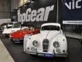 TopGear и AUTO BILD със зала за милиони
