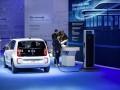 """Volkswagen и китайците се хващат за """"зелено"""""""