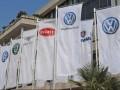 Volkswagen наистина искал да купи Fiat