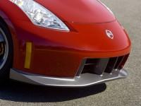 Тапет за Nissan