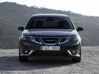 Тапет за Saab