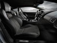 Тапет за Aston Martin
