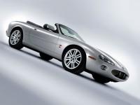 Тапет за Jaguar