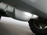 Тапет за Hummer