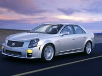 Тапет за Cadillac