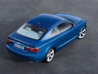 Тапет за Audi