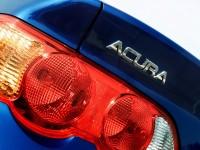 Тапет за Acura