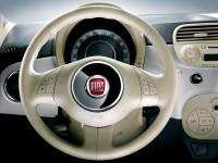 Тапет за Fiat
