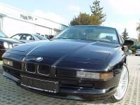 Тапет за BMW